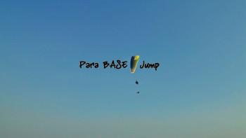 Para Jump new