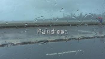rain drops thumnail0
