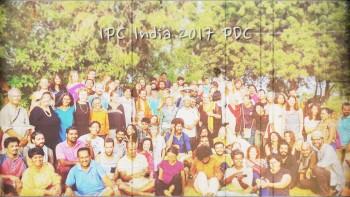 IPC_India_2017_PDC