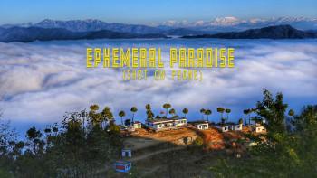 ephemeral pradise thumbnail 720p