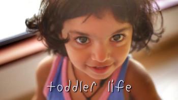 toddler life thumbnail 720p