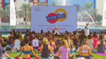 dubai yoga fest 2018 720 thumbnail