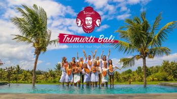 Trimurti Bali thumbnail 720p